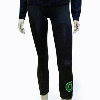 Badger Sportswear - Big 'G' Ladies' Tights