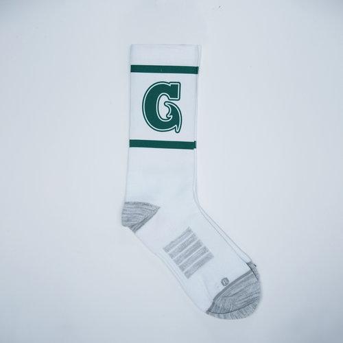 Strideline - UOG Classic Crew Socks